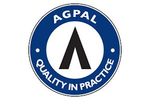 AGPAL Quality Practice Mindarie