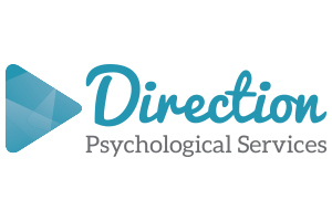 Direction Psychological Services Mindarie