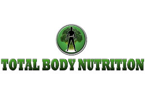 Total Body Nutrician