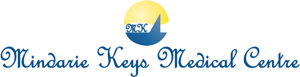 Mindarie Keys Medical Centre